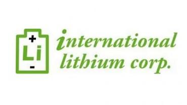 International Lithium Corp, nuevo sponsor Silver de Argentina Mining 2016