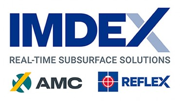 IMDEX is Silver Sponsor of Argentina Mining 2020 in Salta