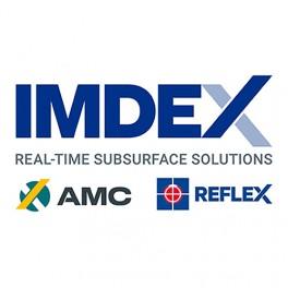 IMDEX es Sponsor Silver de Argentina Mining 2020 en Salta