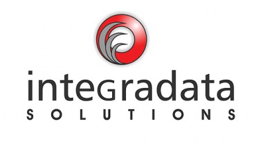 Integradata Solutions es Sponsor Bronze de AM2016