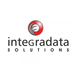 Integradata Solutions is Sponsor Bronze of AM2016