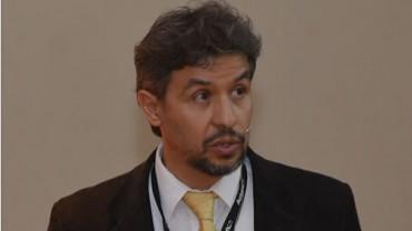 Argentina Mining lanza la primer edición del Curso de Evaluación de Proyectos de Inversión en Minería