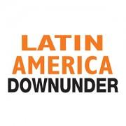 Latin America Down Under 2014