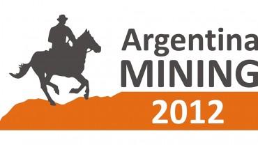 Argentina Mininig 2012 en Imágenes
