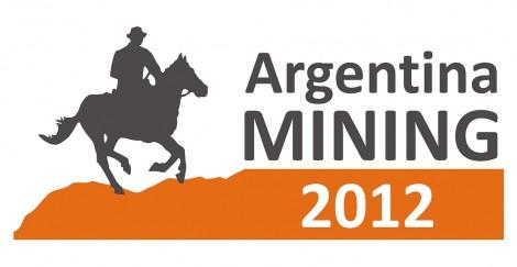 Argentina Mining photos