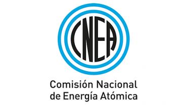 Webinar - 08/09/20 - 18hs  Argentina (GMT-3) - CNEA - Aplicaciones de la Tecnología Nuclear