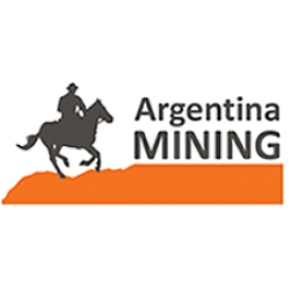Argentina Mining 2014 is coming