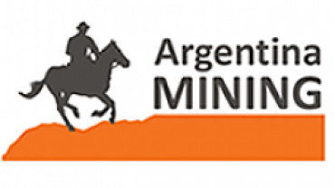 Argentina Mining 2018 begins tomorrow in Salta - the key event in Argentinean mining