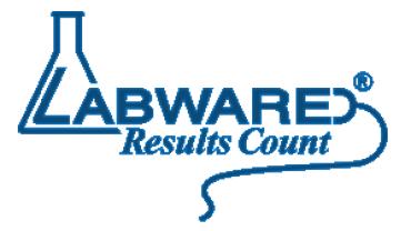 Webinar Gratuito - 30/06/20 -18hs- LABWARE - Claves para automatizar el laboratorio minero