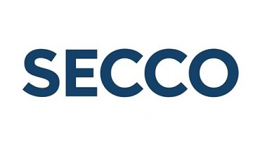 Welcome Secco as Copper Sponsor at AM2020
