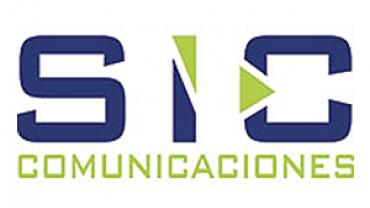 Webinar - 28/07/20 - 18hs  Argentina (GMT-3) - SIC COMUNICACIONES - Sistemas de radiocomunicaciones digitales Motorola DMR - Aplicaciones y agregado de valor a las comunicaciones de radio