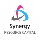 Synergy Resource Capital