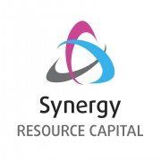 Synergy Resource Capital
