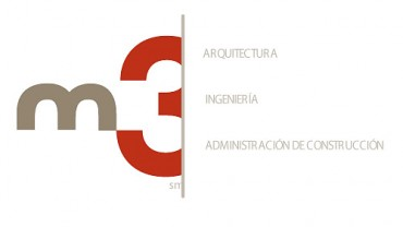 M3 Argentina confirmed participation as Silver Sponsor in Argentina Mining 2020