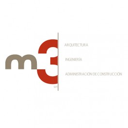M3 Argentina confirmó participación como Sponsor Silver en Argentina Mining 2020