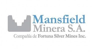 Minera Mansfield is Platinum Sponsors at Argentina Mining 2020