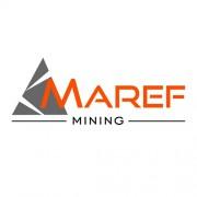 Bienvenido Maref SA como Sponsor Copper de Argentina Mining 2020 en Salta