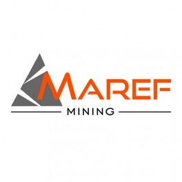 Welcome Maref SA as Copper Sponsor of Argentina Mining 2020 in Salta