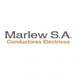 Marlew SA es Sponsor Bronze en AM2018