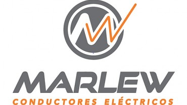 Marlew SA is Sponsor Bronze of AM2018