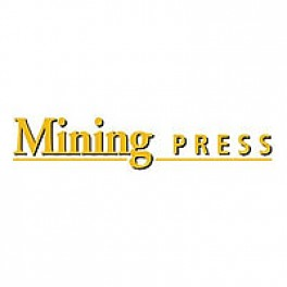 ¿Por qué Argentina Mining 2014?, Revista Mining Press