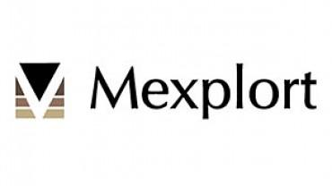 Mexplort, Sponsor Bronze de Argentina Mining 2016