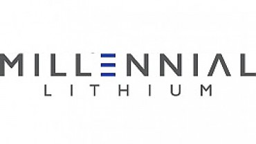 Millennial Lithium, Gold Sponsor of Argentina Mining 2016