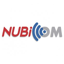 Welcome Nubicom SRL as Sponsor Copper in Argentina Mining 2020
