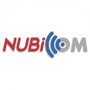 Nubicom
