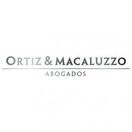 Estudio Ortiz Macaluzzo es Sponsor Bronze de Argentina Mining 2016 en la provincia de Salta