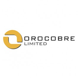 Orocobre is Lithium Sponsor of Argentina Mining 2014 in Salta
