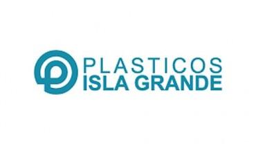 Plasticos de la Isla Grande participa como Sponsor Bronze de Argentina Mining 2016