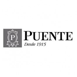 Puente joins Argentina Mining 2014 as Silver Sponsor