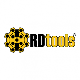 RD Tools is Bronze Sponsor at Argentina Mining 2002 in Salta
