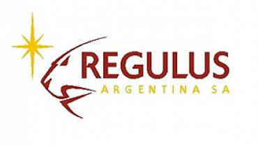 Regulus is Bronze Sponsor of Argentina Mining 2014 in Salta