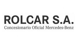 Rolcar SA