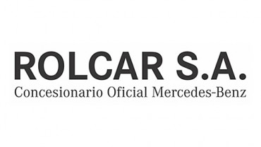 Rolcar SA is Silver Sponsor in AM2018