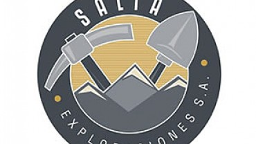 Salta Exploraciones is Silver Sponsor of Argentina Mining 2014 Convention