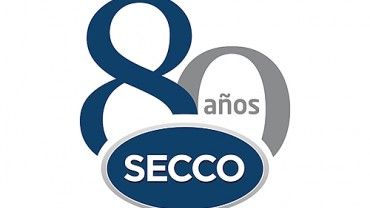 Juan F. Secco Industries, Copper Sponsor for Argentina Mining 2016