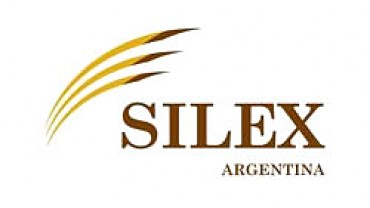 Silex is Copper Sponsor of Argentina Mining 2014 in Salta