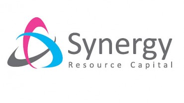 Synergy Resource Capital is Copper Sponsor of Argentina Mining 2016