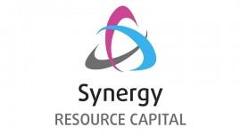 Synergy Resource Capital se suma como Sponsor Copper en Argentina Mining 2018 en Salta.