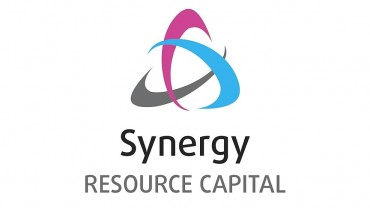 Synergy Resource Capital is Sponsor Copper in Argentina Mining 2018, Salta.