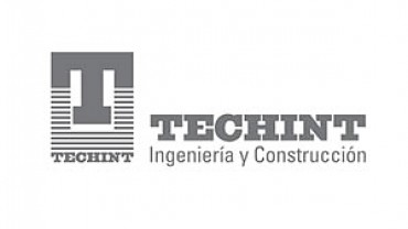 Techint is Copper Sponsor of Argentina Mining 2014 in Salta