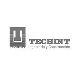 Techint es Sponsor Copper de Argentina Mining 2014 en Salta
