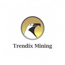 Trendix Mining es Sponsor Bronze en Argentina Mining 2018