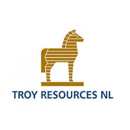 Troy Resources is Silver Sponsor of Argentina Mining 2014 Convention