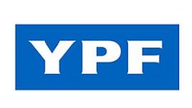 YPF is Diamond Sponsor in Argentina Mining