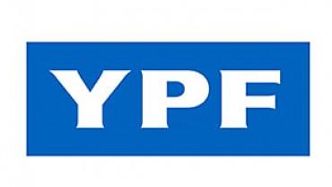 YPF es Sponsor Diamond en Argentina Mining 2018