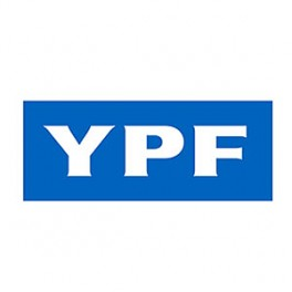 YPF is Gold Sponsor at Argentina Mining 2014 in Salta province